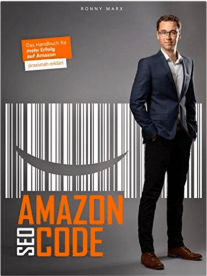 Der Amazon SEO Code*