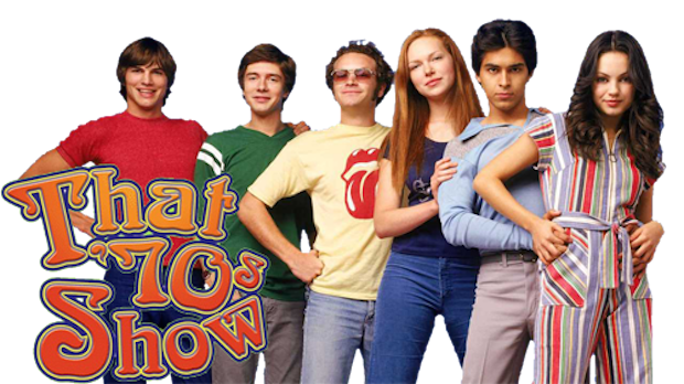 that-70s-show-a4