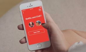 Top 10 Netflix and Chill Shows