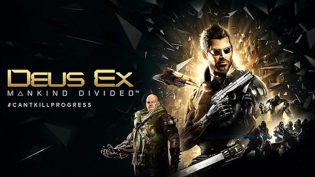 117002-Deus-Ex-Mankind-Divided-1
