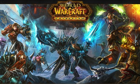 wow-world-of-warcraft.si_