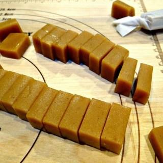 caramels-2Bcut
