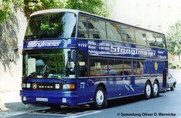 stanglmeier_busbild