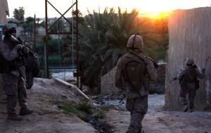 3rd_battalion_3rd_marines_-_haqlaniyah
