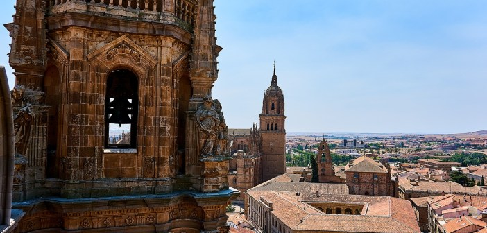 Why England Should Be Looking To Spain For The Educational Revolution