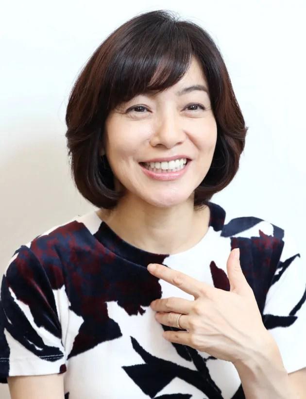 亜希子の画像 p1_14