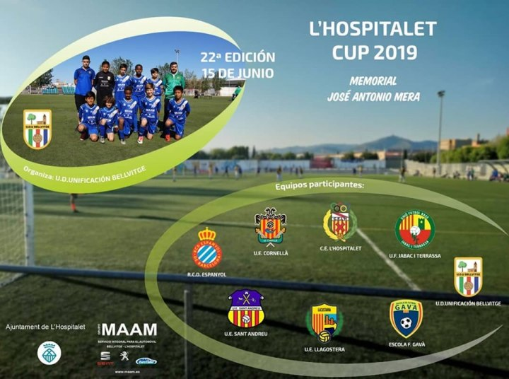 cup_2019