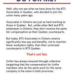 What_can_Unifor_do_for_me