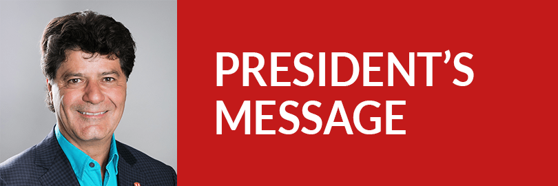 Presidents_message