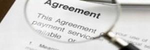 agreement_356x200_1256_356