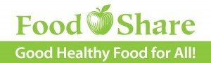 Food-Share-logo-Full-300x90