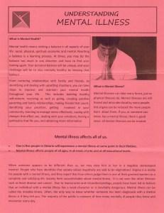 understanding Page 1
