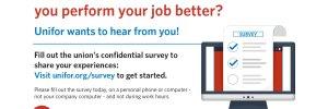 Telco-Survey-1600x800px-EN