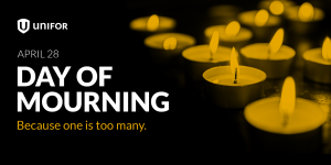 Day of Mourning Shareable 2 (EN)