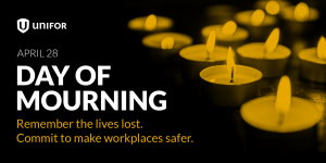 Day of Mourning Shareable 3 (EN)
