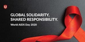 worldaidsday2020