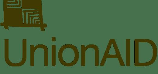 UnionAID logo