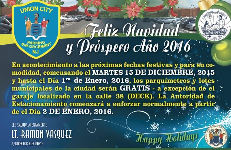 Holiday-Notice_12-2015_spanish