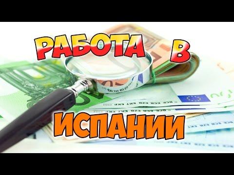Коммерческая недвижимость пособие для агента сайт поиска помещений под офис Степана Шутова улица