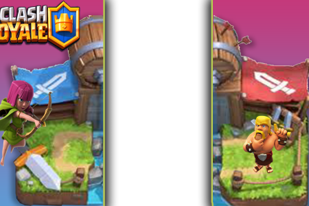 overlay clash royal ?w=720