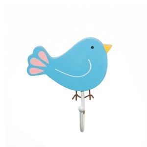 HKS-BIRD-BL-bird-hook-blue