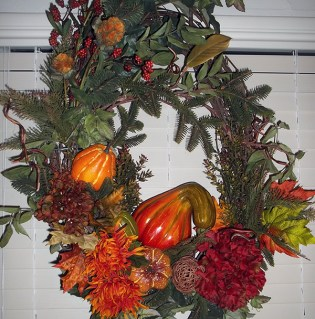 seasonal_1