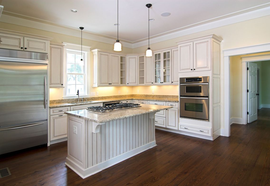 considerations to make when remodelling kitchen for resale remodel kitchen cabinets CONSIDERATIONS TO MAKE WHEN REMODELLING KITCHEN FOR RESALE Kitchen Remodeling Elkridge MD Kitchen Cabinets