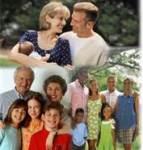family, extended