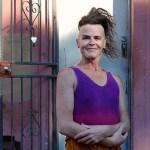 Transgender2