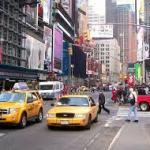 StreetsofNY