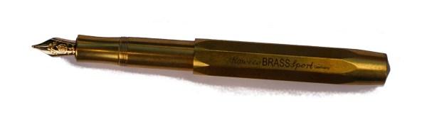 Insta Brass