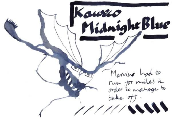 midnightblue02