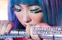 fan_min