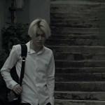 [MV Monday] EXO 90:2014