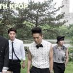 [WOTW] Learn with K-pop – WINNER
