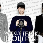 [Weekly Idol] Epik High