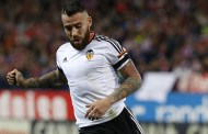 United willing to pay big for Otamendi