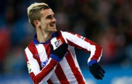 United rival Chelsea for Atletico star