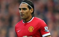 Falcao doesn't interest Juventus