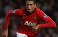 """Smalling """"Defeat a wake up call"""""""