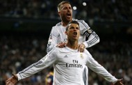 United on alert as Ramos and Ronaldo seek exit