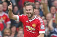 LVG unhappy, Mata & Smalling have their say after win