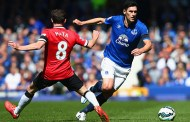 United vs Everton: Team News, Lineup, Stats & Updates