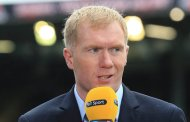Scholes picks 3 players he wants United to buy in summer