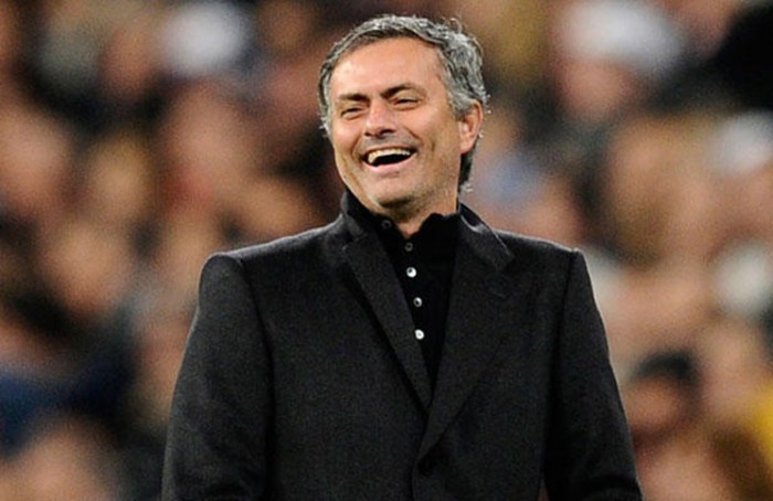 jose-mourinho-laughing