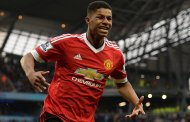 United vs Leicester City: Team News, Lineup, Stats & Updates