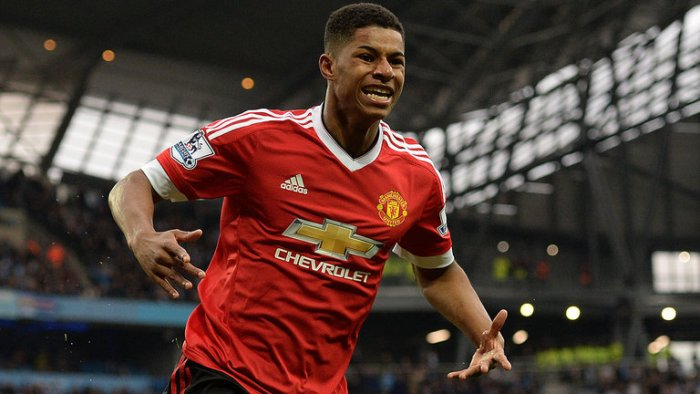 marcus-rashford-manchester-united-premier-league_3434875