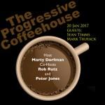Prog_coffeehouse_20Jan_crop2