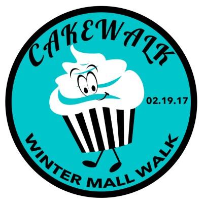 Cake Walk Erie, PA