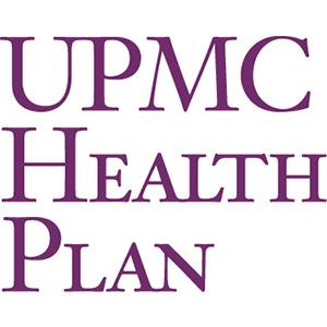 upmc-hp